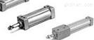 SMC标准型气缸C85E10-25工作原理