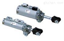 MKB20-20RZ SMC夹紧气缸安装信息