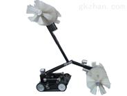 大型自动清洗機器人