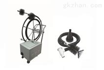 标准风管清洗软轴机