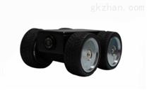 风管视频检测机器人(C型)