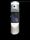 无锡定制开发式快速动态人脸识别系统