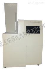 全自动顶空进样器型号:PL07/20A