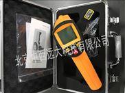 红外线测温仪型号:M209