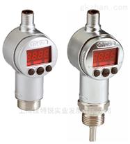 贺德克ETS3800系列温度传感器规范使用方法