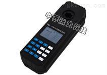 便携式精密低浊度仪型号:M206632