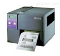 SATO CL608E/CL612E宽幅条码打印机