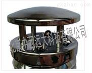 超声波风速风向传感器型号:M195330