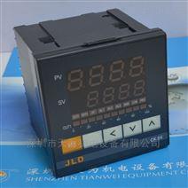 臺灣JLD微電腦控制器CK96-K110