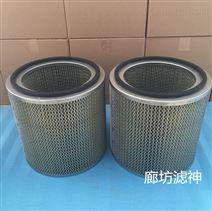 数控机床油雾过滤器生产厂家