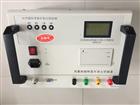 接地电阻测量仪型号-摇表