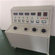 扬州-高低压开关柜通电试验台