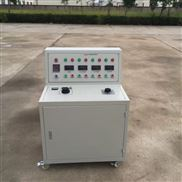 三相式高低压开关柜通电试验台