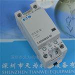 Z-SCH230/25-40美国伊顿ETN-穆勒Moeller接触器