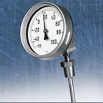 德国SCHMIERER压力传感器
