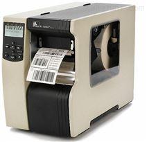 RFID斑马条码打印机 R110Xi4