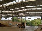 石料厂除尘设备