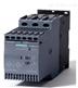 全新设计SIEMENS通用型软起动器SIRIUS3RW51