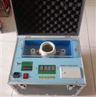 承试类-变压器-绝缘介电强度测试仪
