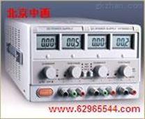 实验室直流稳压电源型号:HH28-HY3003D-3