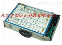 电路分析实验箱型号:M132847