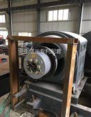 YRKK型高压绕线电机软起动器