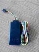 汽車GPS定位監控器專家德寶科技