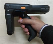 HWL-R9411手持式RFID读写器