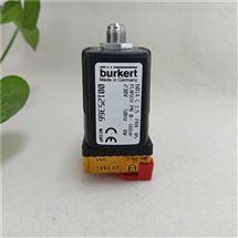 宝德G1/4电磁阀burkert口径2分电磁阀6014
