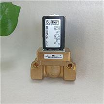 宝德5404电磁阀burkert5404 230V电磁阀