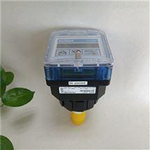 电导率仪burkert8225-FKM-PVDF-SSt-C=0.1