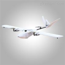 無人機UAV1800