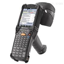 Motorola MC9190-Z 手持式 RFID 读写器
