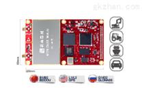 K728 GNSS板卡