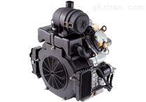 开普柴油发动机