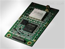 中海達BX220低功耗高精度導航板卡