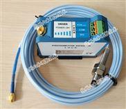 WT-DO-A1-B2-C2-D2轴振动传感器