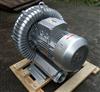 2QB610-SAH16高壓旋渦式氣泵