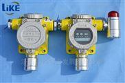 新疆汽油|柴油报警器厂家 可燃气体探测器