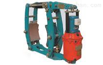 YWP系列电力液压块式制动器