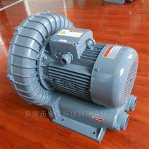 RB-022包装机械漩涡高压风机