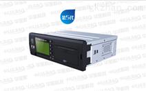GPS定位系统卫星行车记录仪 HB-R03GBD