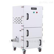 JC-1100工业打磨粉尘颗粒集尘机