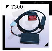 OBD汽车诊断ZLK-T300
