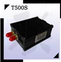 智联控T500S