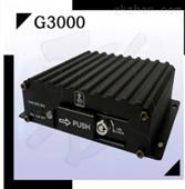 全球3G視頻語音對講設備G3000