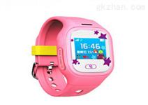 A32儿童智能定位触屏手表