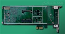 定时PCI-E板卡