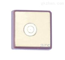 GPS陶瓷天线-ARGB122AP001