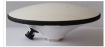 GNSS单频测量型天线